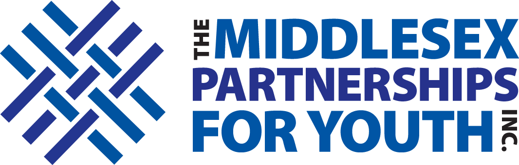 the middlesex partnerships for youth
