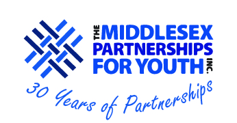 Middlesex Partnership for Youth 30 Years
